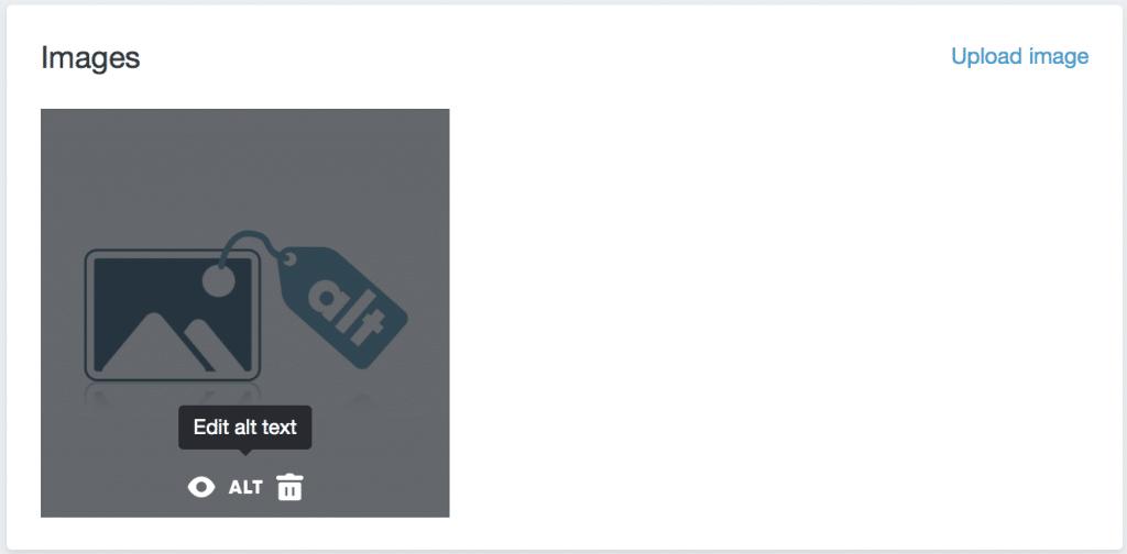 ændring-af-alt-tag-shopify-seo