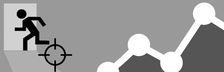 banner-772x250